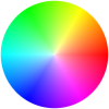 apple-colorwheel